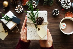 30 Holiday Gift Ideas for Hard-to-Buy-For Seniors